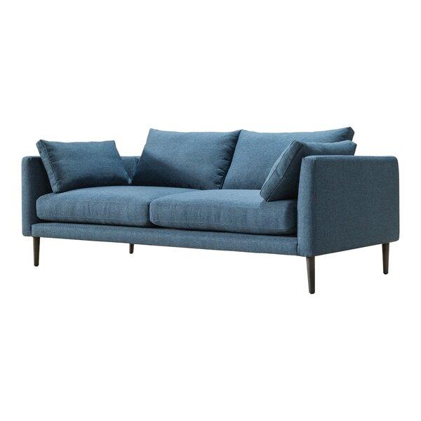 Waskom Sofa by Brayden Studio