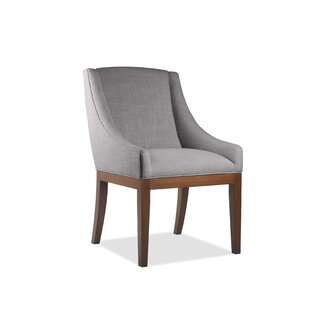 Price comparison Moss Side Chair by Corrigan Studio