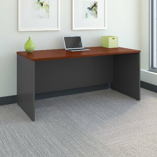 Series C 66W x 30D Office Desk