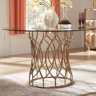 Goncalo End Table By Willa Arlo Interiors