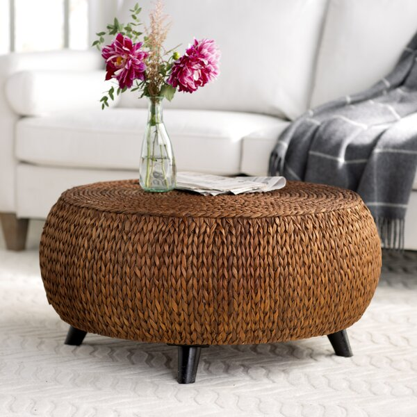 Nobles Coffee Table