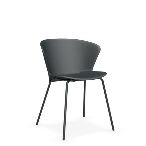 Bahia Side Chair by Calligaris