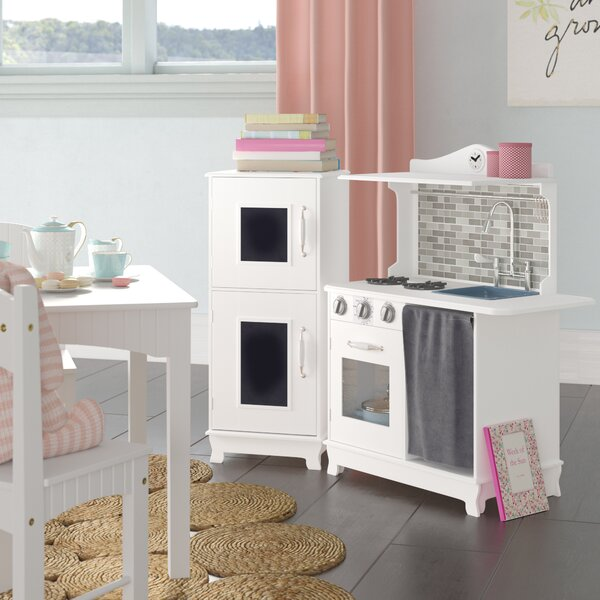 Cottage Play Kitchen by Birch Lane Kids™