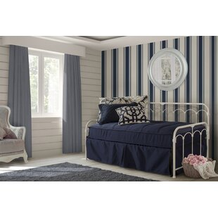 Siipola Twin Daybed
