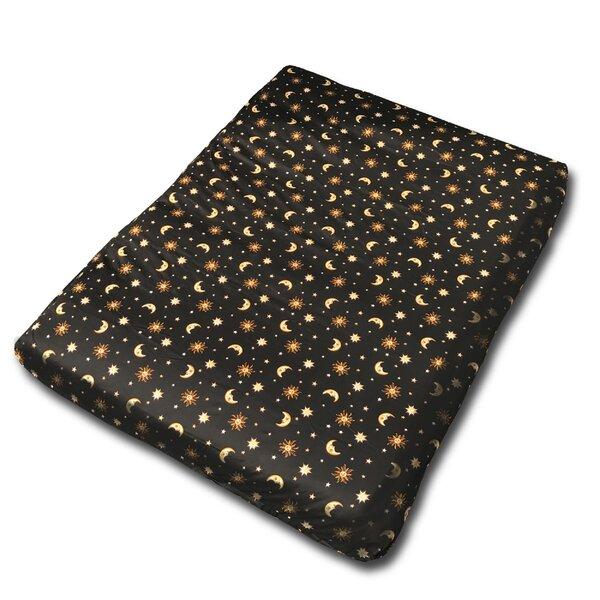 Futon Slipcover By Fibre Proc. Corp.