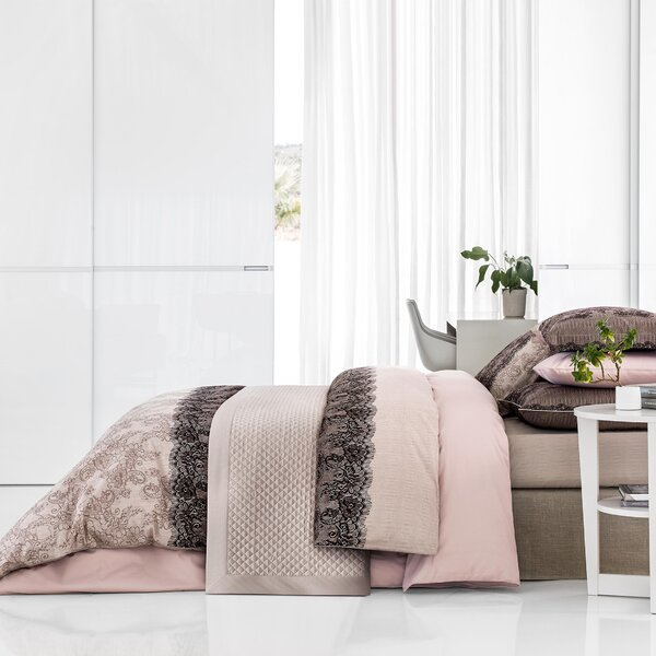 Ajur Duvet Cover Collection