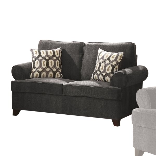 Pate Sofa Bed by Canora Grey