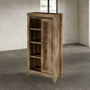 Tilden Storage Cabinet by Greyleigh