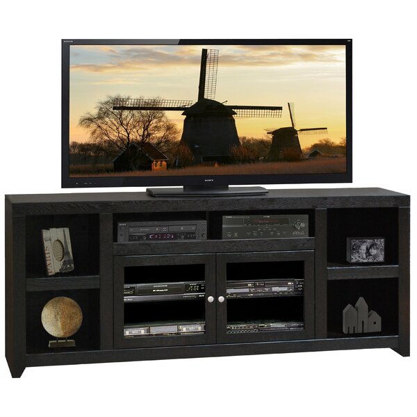 Merseyside TV Stand For TVs Up To 88