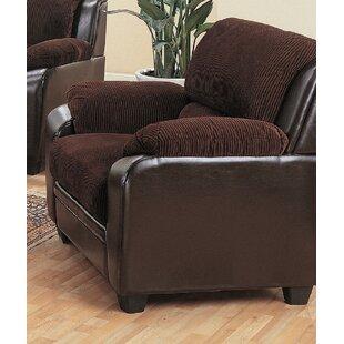 Munz Armchair