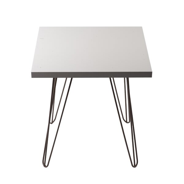 Bowens End Table By Mercer41