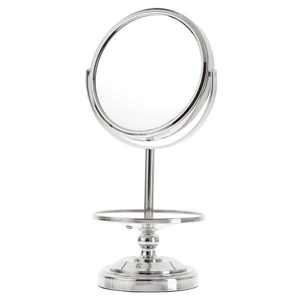 Mirror by Danielle Creations