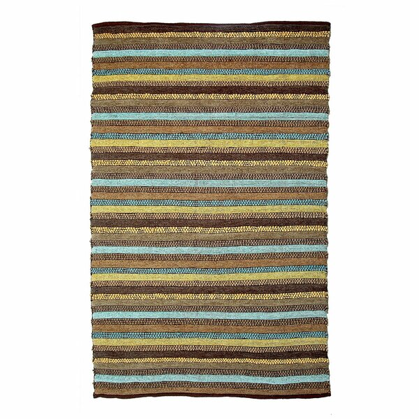 Dante Area Rug by Regence Home