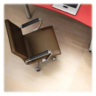 floor mat for hardwood floors wayfair