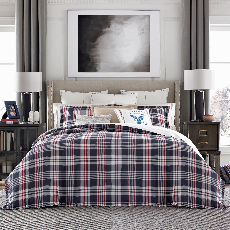 bag set comforter inspiration twin boy plaid teen tierra queen sets masculine bedding bed