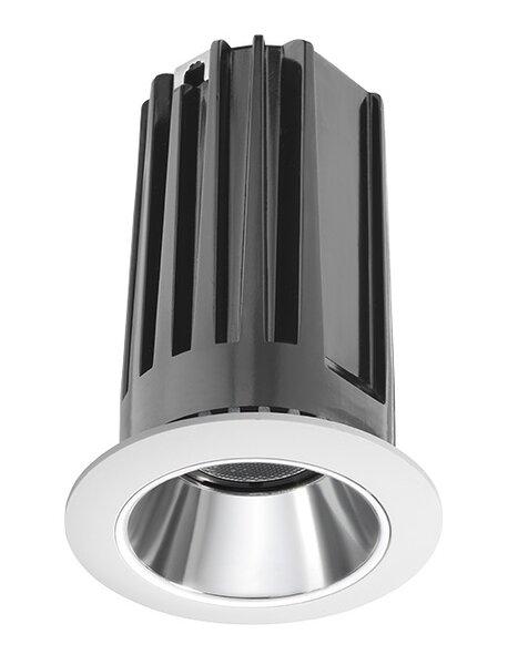 Juno 3.12 Recessed Lighting Kit by Juno