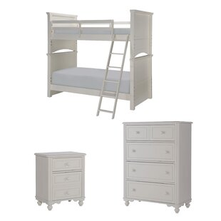 summerset twin over full trundle bunk bed customizable bedroom set full size bed compared to twin51 compared
