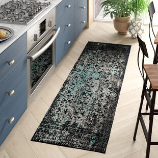 Where buy  Kheir Multi-Colored Area Rug By World Menagerie