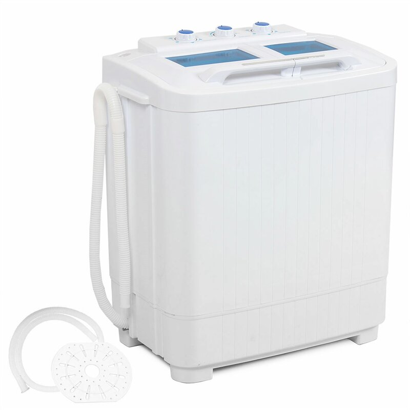 washing machine and dryer all in one. all in one combo unit electric dryer washing machine and
