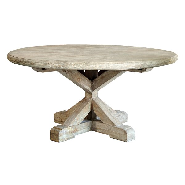 André Dining Table by One Allium Way