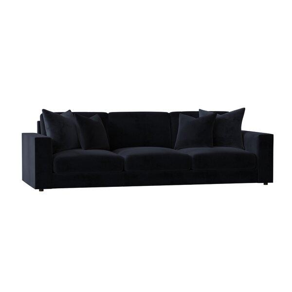 Laurel Canyon Bellvue Sofa by Lexington