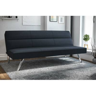 Phenomenal Futons Youll Love In 2019 Wayfair Squirreltailoven Fun Painted Chair Ideas Images Squirreltailovenorg