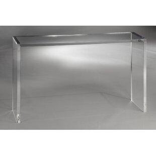 Mathew Console Table