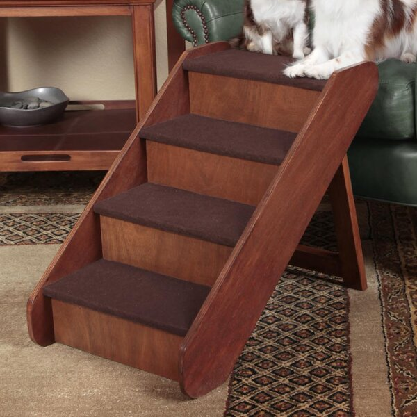 : step stool for dogs - islam-shia.org