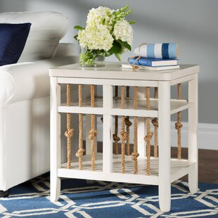 save - End Tables For Living Room