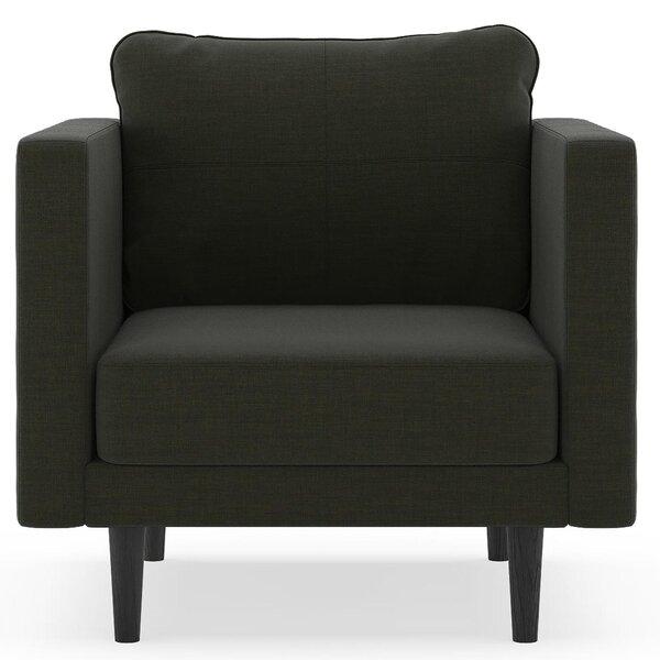 Rocio Armchair by Brayden Studio