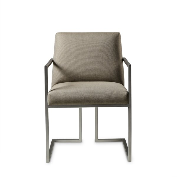 Maison 55 Upholstered Dining Chair by Sonder Living