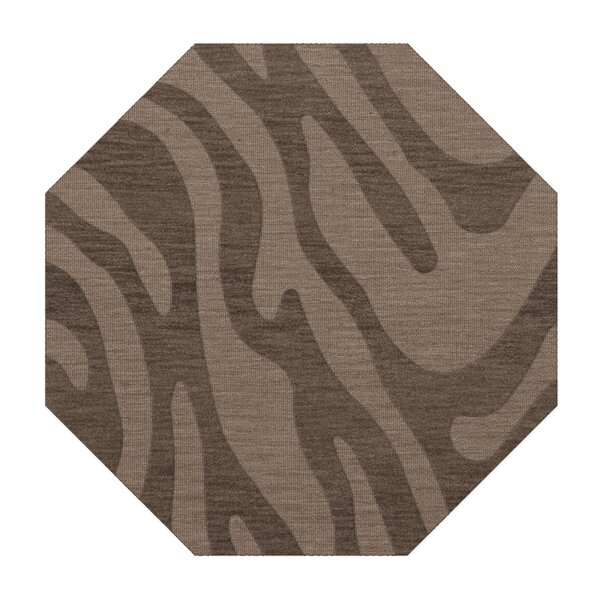 Dover Stone Area Rug by Dalyn Rug Co.