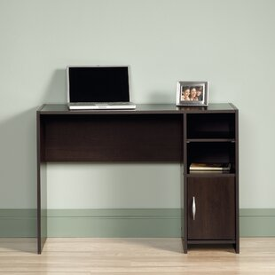 Inexpensive Everett Desk By Zipcode Design