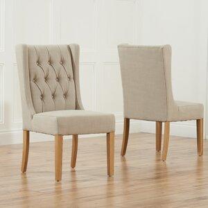 Essgruppe Murcia mit 10 Stühlen von Home Etc