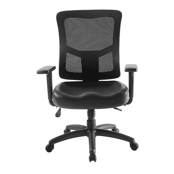 Ranier Ergonomic Task Chair