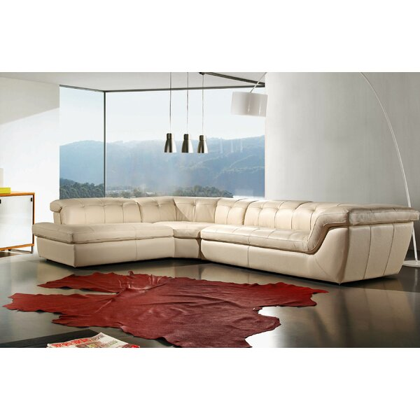 Amazing Lola Sectional Wayfair Caraccident5 Cool Chair Designs And Ideas Caraccident5Info
