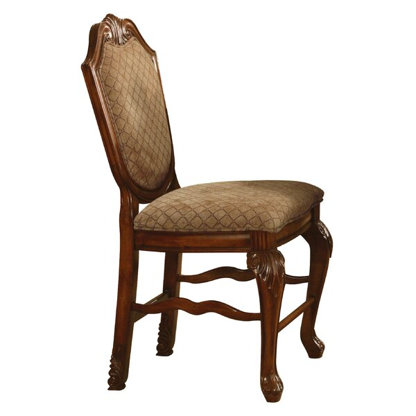 Alfort Dining Chair (Set of 2) by Astoria Grand