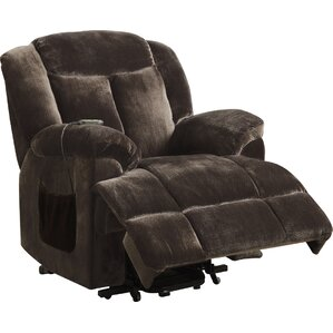 Power Lift Recliner by Wil..