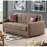 https://secure.img1-ag.wfcdn.com/im/74591891/resize-h160-w160%5Ecompr-r85/4048/40480871/westmont-reclining-sleeper-convertible-sofa.jpg