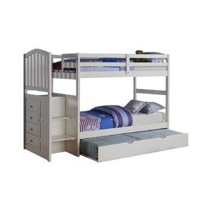 Doll Bunk Bed Wayfair