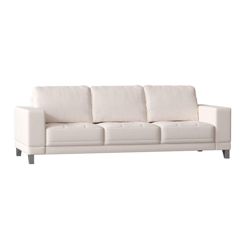Palliser Furniture Evins Sofa Wayfair