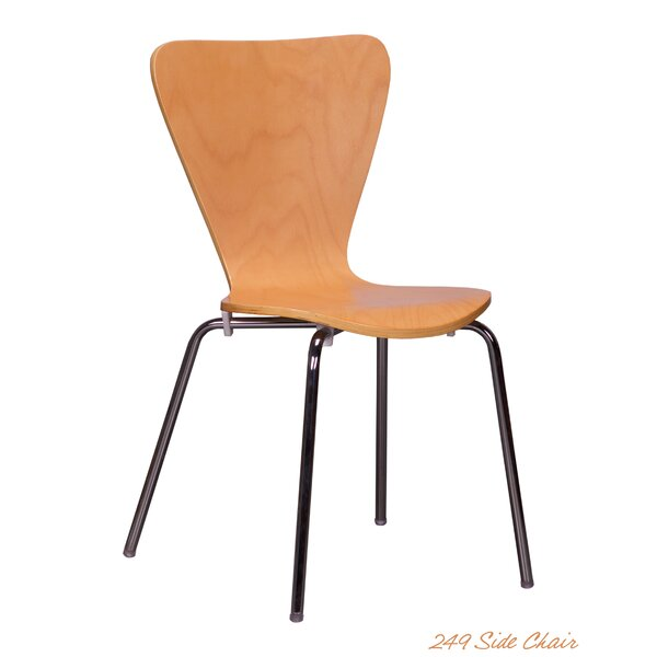 Dining Chair AC Furniture ACFT1036