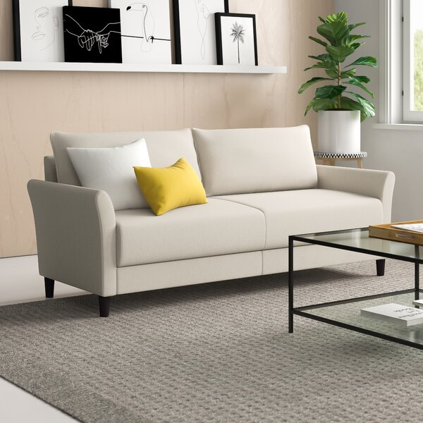 Ellenton Sofa by Zipcode Design