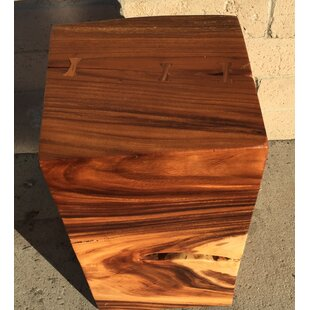 https://secure.img1-ag.wfcdn.com/im/74609620/resize-h310-w310%5Ecompr-r85/6885/68859049/hertzler-pedestal-planttelephone-table.jpg