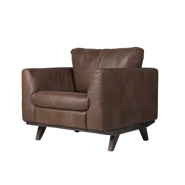 Collins Armchair by Design Tree Home