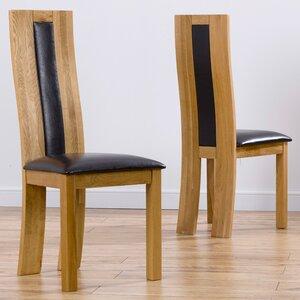 Essgruppe Hampshire mit ausziehbarem Tisch und 4 Stühlen von Home Etc