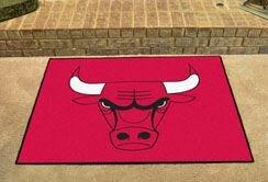 NBA - Chicago Bulls Doormat by FANMATS
