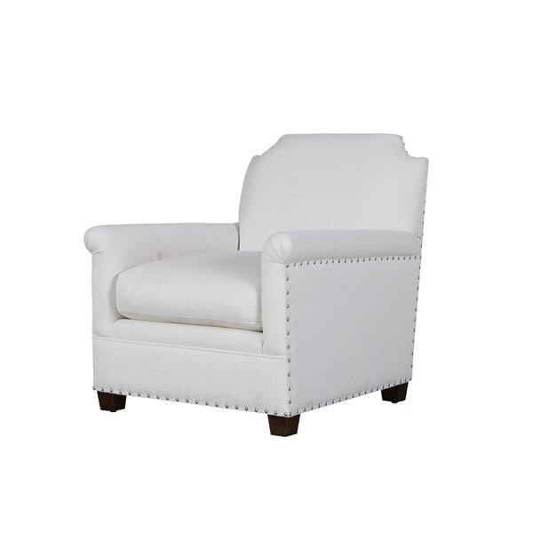 Isa Armchair by Darby Home Co