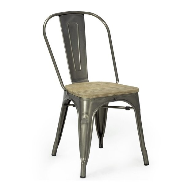 Ricci Dining Chair by Williston Forge