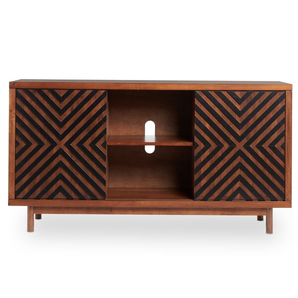 Poche Credenza by Foundry Select Foundry Select